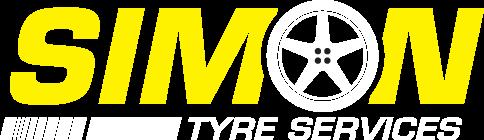 Simon Tyre Services