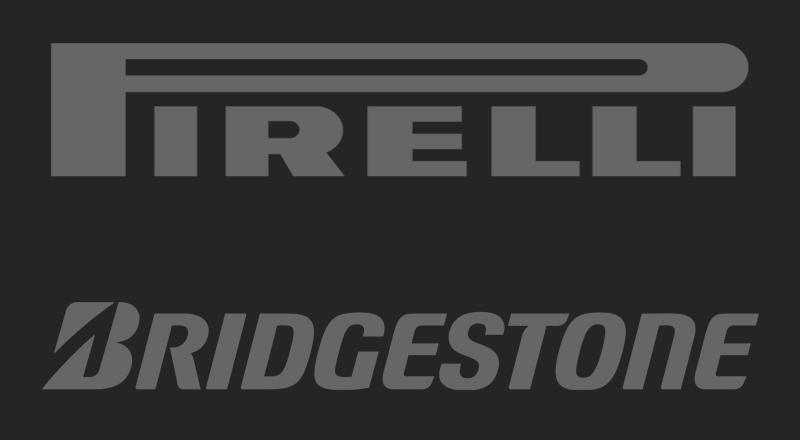 Tyre-Logos-01
